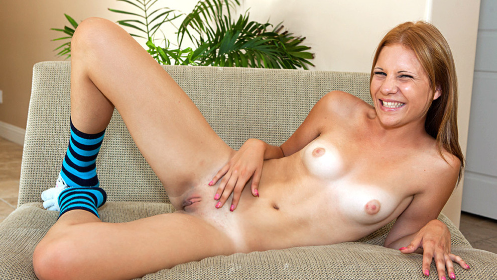 Amature milf video tumblr